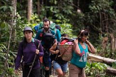 Guilherme.Gnipper-0250 (guilherme gnipper) Tags: picodaneblina yaripo yanomami expedio expedition cume montanha mountain wild rainforest amazonas amazonia amazon brazil indigenous indigena people