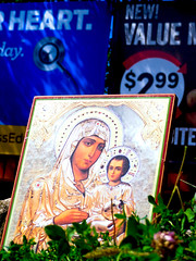 8-20-16a (jonathan.carroll484) Tags: concept conceptual photo pic image perspective theotokos mary mother god jesus christ christian christianity eastern greek russian orthodoxy orthodox icon new value heart spiritual billboard billboards