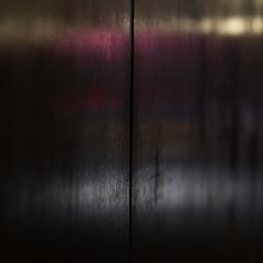light paint (Cosimo Matteini) Tags: cosimomatteini ep5 olympus pen m43 mft mzuiko45mmf18 hoarding lightpaint