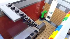LEGO Brand Store - Modular Building (Adeel Zubair) Tags: moc lego creation creative modularbuilding architecture adeelzubair legostore store shop opening grand dream chrismcveigh mcveigh chris toys photography toyphotography legomoc microscale teaser afol