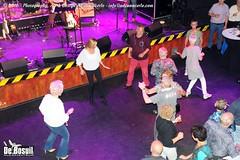 2016 Bosuil-Het publiek bij de 30th Anniversary Steady State 39
