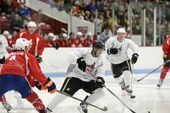 Comm_Ave-2016-27 (Sarah Pietrowski) Tags: hockey icehockey boston bostoncollege bostonuniversity als
