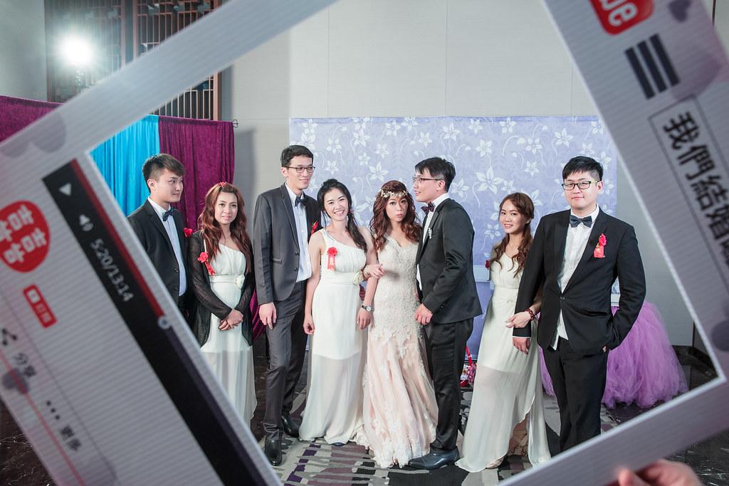 163新竹婚攝推薦