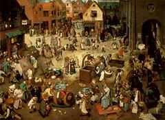 bruegel-13 (ArtTrinArt!!) Tags: pieter bruegel 15251569