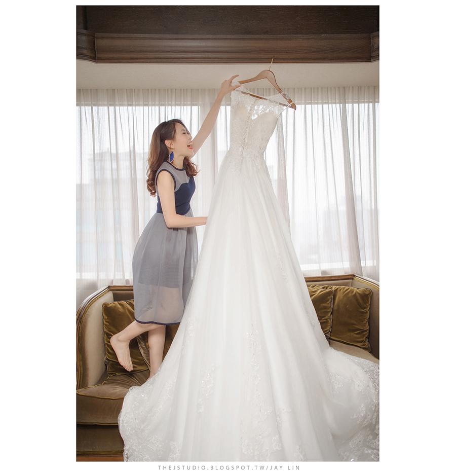 婚攝 君品酒店 婚禮紀錄 婚禮攝影 推薦婚攝 JSTUDIO_0007