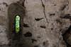 Sant Pere de Boldís Jussà (Ramon Oromí Farré @sobreelterreny) Tags: santperedeboldísjussà santperideboldísjussà romànic románico romanesque patrimoni patrimonio patrimonireligiós religiós religioso enperill ruinas ruins abandonat abandonado església iglesia church boldísjussà valldesantmiquel valldecardós pallarssobirà pallars altpirineu parcnaturaldelaltpirineu lladorre pirineu pirineo província de lleida provínciadelleida catalunya cataluña catalonia ipa41873