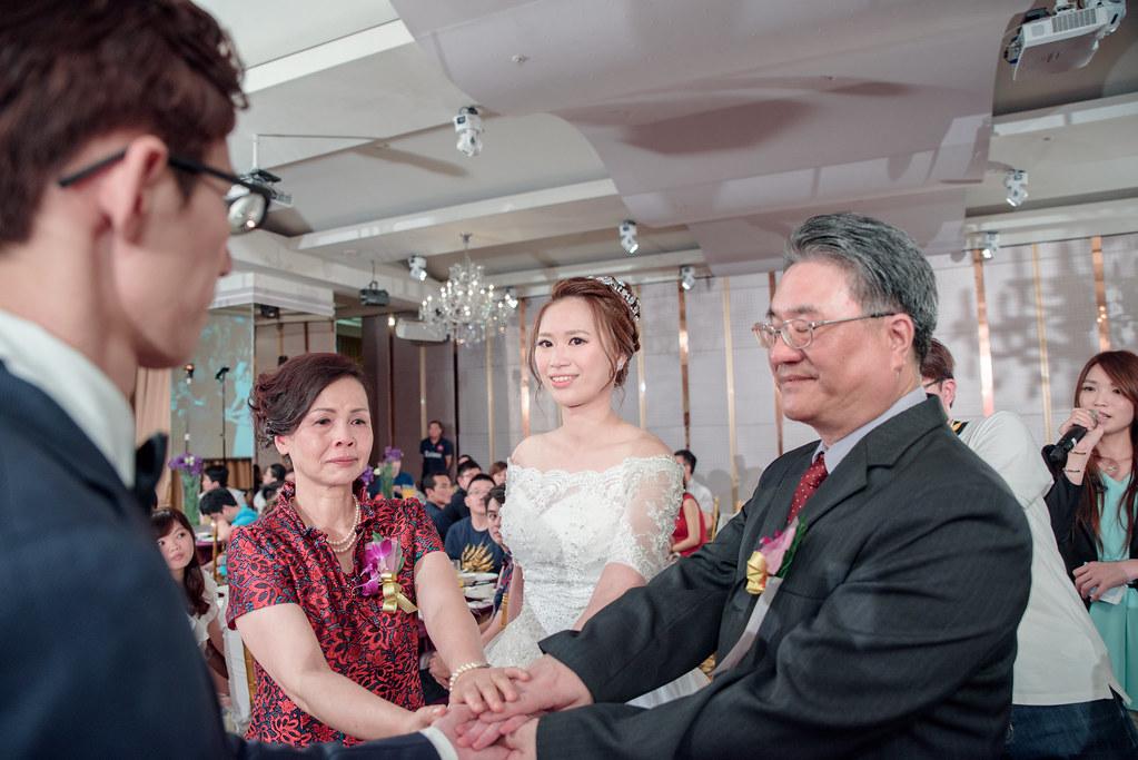091新板彭園會館婚禮拍攝