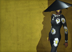 Versus Autumn/Winter 2016 (Carley Benazzi) Tags: versus autumn winter trends magazine couture