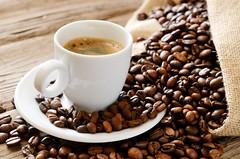 The smell of coffee (ciccioetneo) Tags: coffee stilllife ciccioetneo coffeestrobistphotography coffeestilllifephotography