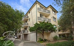 4/25 Wharf Road, Gladesville NSW