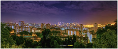 Mount Faber Park @ Panorama (wsboon) Tags: mountfaberpark panorama mountfaber 1801050mmf3556 nikon1801050mmf3556 nikon d5300 cityscape pimp masteratwork singapore singaporelandscape singaporecity water sky clouds land architecture color exposure dri blending corporate cruise singaporecruise skyscrapers nocommentsimplyperfectsingaporeview view singaporefamouslandmarks singaporetouristattractions relax tourist tourism city singaporecityscape travel buildings centralbusinessdistrict cbd composition perspective design light google search asia visit destination photo photograph peopleculture uniquelysingapore singapura holiday heart nocturne nocturnal calm serene explore