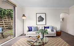 1/36 Willis Street, Kingsford NSW