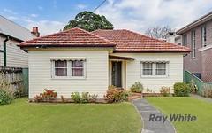 40 Delange Road, Putney NSW