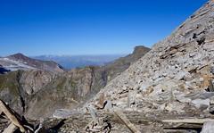 DSC03133 (maledei) Tags: alpen alps mountains wandern hiking zillertal berliner hhenweg sterreich tirol