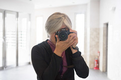 _DSC2678.jpg (plasticskin2001) Tags: selfportrait