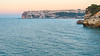 Peschici (lever63) Tags: peschici trabucco puglia2016