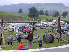 "2. Swiss Travel Festival 2002 • <a style=""font-size:0.8em;"" href=""http://www.flickr.com/photos/147721685@N04/30030292611/"" target=""_blank"">View on Flickr</a>"
