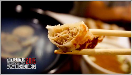 西川家燒餃子17.jpg