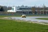 BEC 4H race (Rene Lehiste) Tags: bec touring race car bmw alfa romeo lancer e36 diesel racing track auto24 pärnumaa pärnu audru nikon d3200