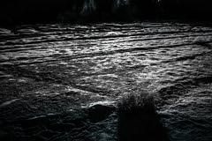Sedona Cathedral Rock (alex2k5) Tags: arizona nature landscape sedona redrocks sonya7 aztrip2015 azrnd3