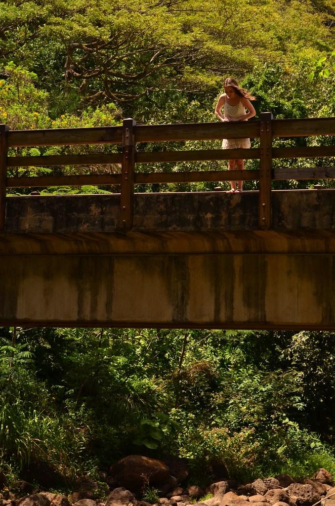 hawaiian gardens senior personals No recent activity from people in hawaiian gardens, ca here's more activity from people in the orange county area.