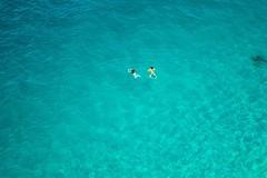 (Mickey Katz) Tags: ocean above travel blue vacation beautiful beauty swimming photo amazing europe view turquoise awesome culture dramatic tourist clear breathtaking bestshot supershot flickrsbest amazingphoto abigfave anawesomeshot artistsoftheyear overtheexcellence flickrlovers breathtakinggoldaward