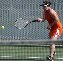 IMG_8477 (milespostema) Tags: school girls high michigan tennis rockford