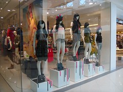 f21_dcc_opening (5)