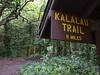 (mjtsai) Tags: hawaii hiking kauai keebeach kalalautrail