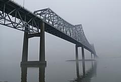 P1000366 (72grande) Tags: chester pa delawareriver chesterwaterfront commodorebarrybridge us322