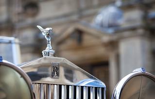 16LOR-Rolls_Royce-18