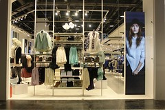 f21_russia_opening (23)