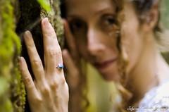 De bem com a vida (Jeferson Mendona Fotografia) Tags: riodejaneiro casamento 15anos niteroi ensaios gestante fotograforiodejaneiro fotografocasamento fotografobrasil fotografogestante fotograforj fotografoensaios fotografo15anos fotografoniteroi jefersonmendona jefersonmendonafotografia