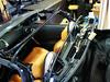 05 Nissan 350Z Montage ss 01