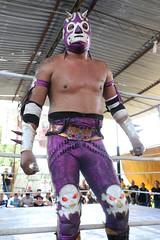 446A0315 (Black Terry Jr) Tags: japan gate dragon mask wrestling horus mascara silueta mujeres japon lucha libre aaa golpes arez belial cmll luchadoras iwrg flamita