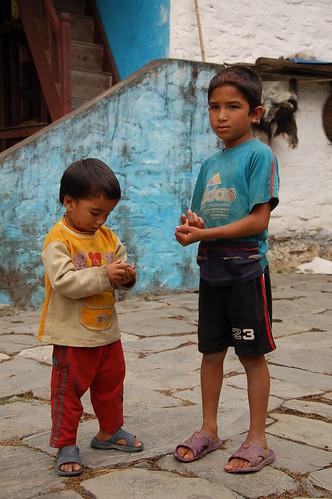 "d3 Pokhara - Naya Pul - Thiken (8) <a style=""margin-left:10px; font-size:0.8em;"" href=""http://www.flickr.com/photos/125852101@N02/17849699166/"" target=""_blank"">@flickr</a>"