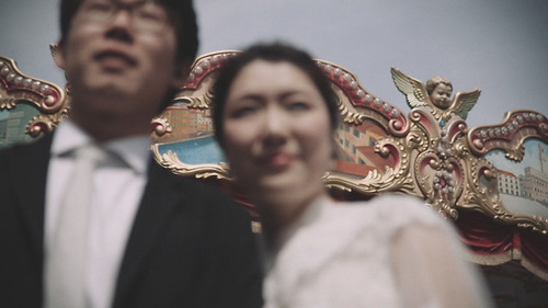 chinese_wedding_florence_tuscany_italy_wedding_films_12