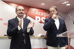 Jornada electoral (18)