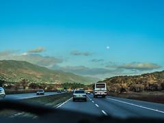 DSCN3286 (durdaneta) Tags: road ruta la carretera venezuela victoria route estrada autopista estado rodovia aragua