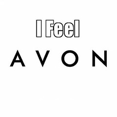 I Feel Avon (I Feel Avon) Tags: show new house beauty fashion wonder real groom kill dish jean personal tell object low year under free off more question take effort wax practice cosmetics vote sell avon zone practical percent invest invent