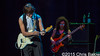Jeff Beck @ Michigan Theater, Ann Arbor, MI - 05-14-15
