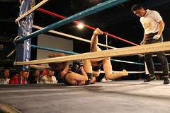 IMG_9982 (MAZA FIGHT) Tags: japan tudo tokyo fight deep vale fighting jewels japon giappone hostile maza mma mixedmartialarts mazafight