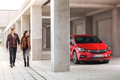 2015-opel-astra-k-is-here-to-stay-photo-gallery_3
