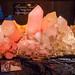 Bergkristall - Kristallmuseum Riedenburg - 93339 Riedenburg - 1070041