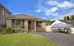 37 Arnott Rd, Marayong NSW