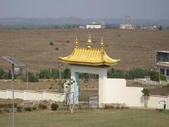 IMG_2699 (Sasha India) Tags: india buddhism karnataka indien インド hindistan buddhismus 印度 भारत littletibet путешествия הודו 인도 путешествие இந்தியா الهند мандри индия подорожі індія карнатака