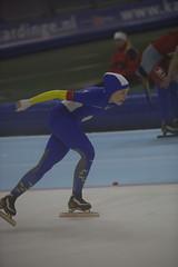 A37W0063 (rieshug 1) Tags: speedskating schaatsen eisschnelllauf skating worldcup isu juniorworldcup worldcupjunioren groningen kardinge sportcentrumkardinge sportstadiumkardinge kardingeicestadium sport knsb ladies dames 1500m