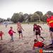 Turven Beach Bootcamp & BBQ (02072016) 242