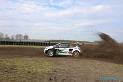Rally Cross_Slovakiaring_17