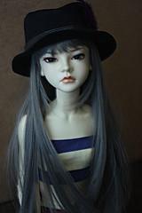 IMG_0283 (zmma_n) Tags: dollstown elysia